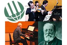 「事典」経由で垣間見る広大なピアノの世界!