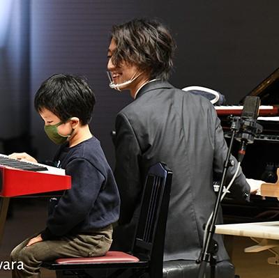 concert_rp_210409.jpg