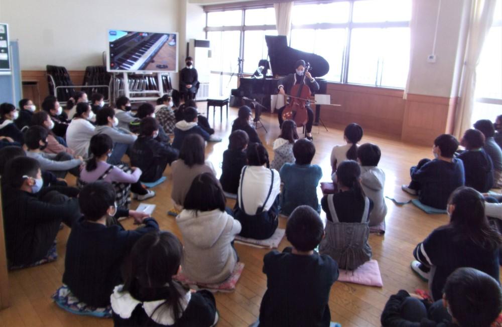 200118nishicho01.JPG