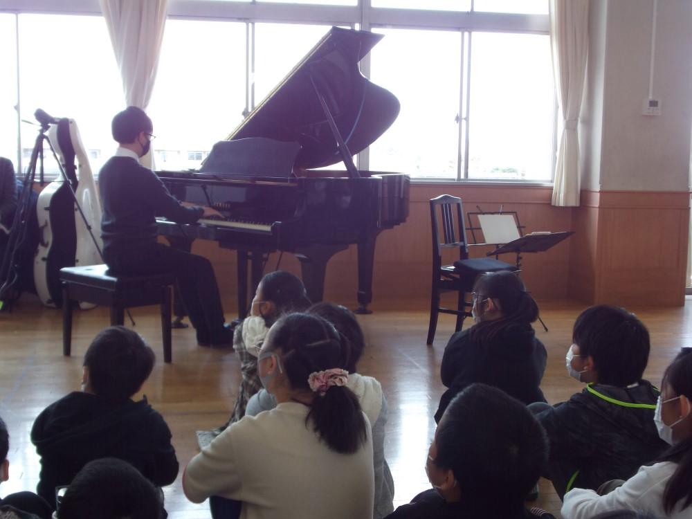200118nishicho04.JPG