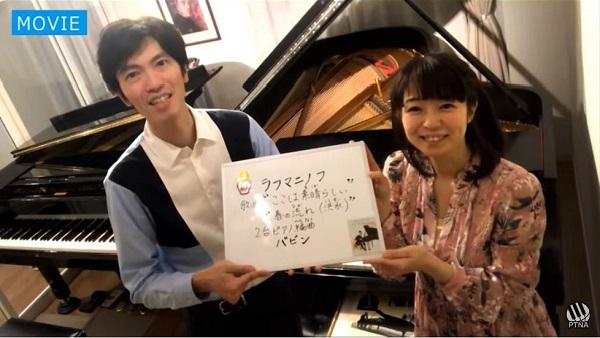 marunouchi2020rp_igayamaguchi3.jpg