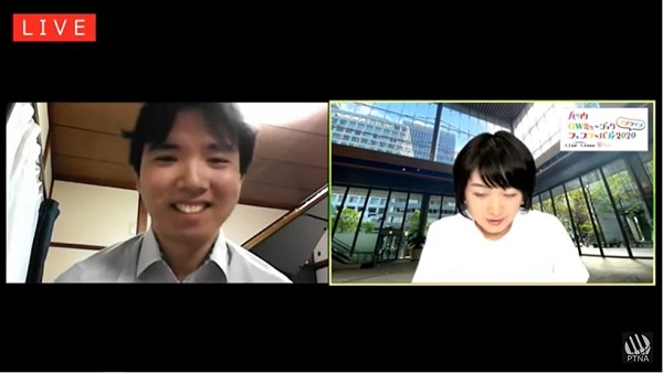 marunouchi2020rp_yamazakitalk.jpg
