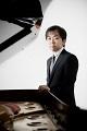 symphonybrunch_masatakagoto_s.jpg