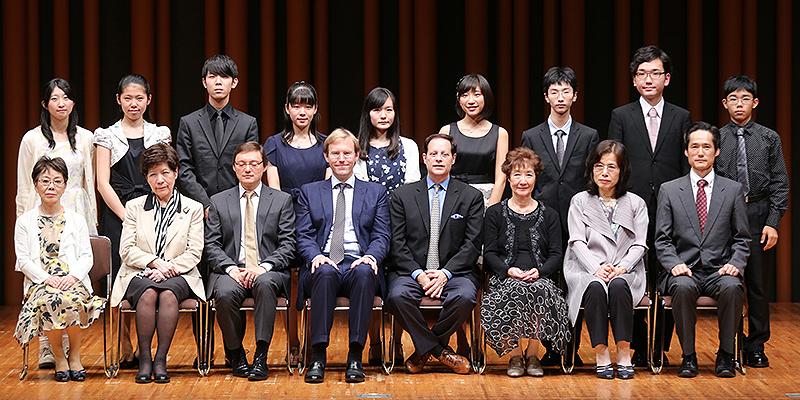20150826_yasuko07-all.jpg