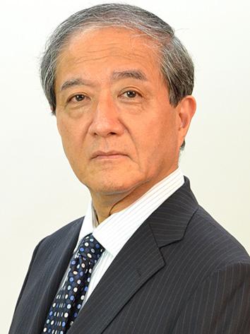 長谷川 淳先生