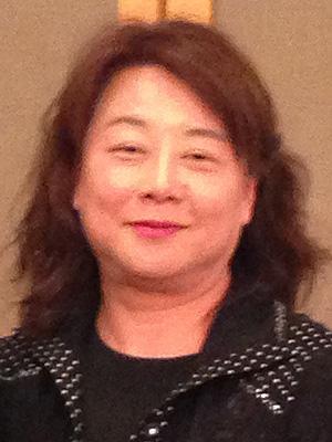 細山田亜矢子