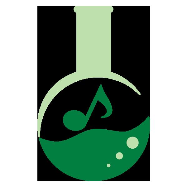 調査研究ロゴ
