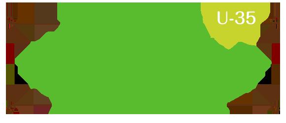 U-35若手会員オンライン交流会 開催決定!