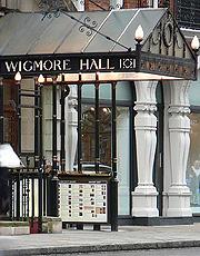 wigmorehall