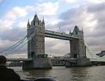 guildhall_london09.jpg