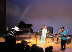 concert_jazz.jpg