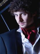 pianist_colli.jpg