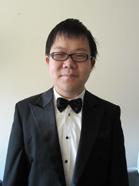 pianist_wang.jpg