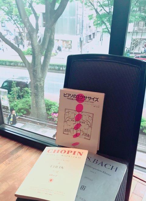 180427_fujii3.jpg