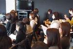 WEB130211島根5.jpg