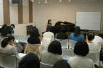 WEB130322koyama_honda1.jpg