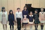 WEB130322musashino_sumino2.jpg