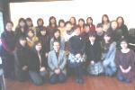 WEB131111oita_fujiwara3.jpg