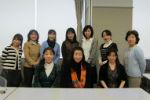 WEB140130hisamoto3.jpg