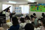WEB140425watanabe2.jpg