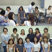 blog110905hakata_mizutani.jpg