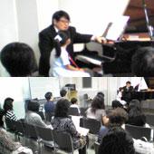 blog111001machida_kohka.jpg