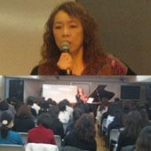 blog120206hiroshima_kurokawa-1.jpg