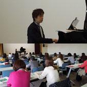 blog120331tokushima_kikuchi.jpg