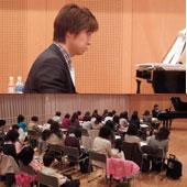 blog120406imabari_kikuchi.jpg