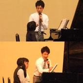 blog120519imabari_fujii.jpg