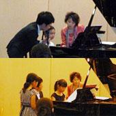 blog120603okinawa_fujii.jpg