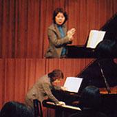 blog_090119shinsaibashi_syo.jpg