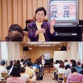 blog_090625odawara_esaki.jpg