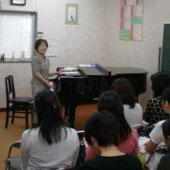 blog_091005okinawa_inagaki.jpg