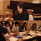 blog_091008sugamo_kawasaki.jpg