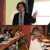 blog_100409moriya_yamamoto.jpg