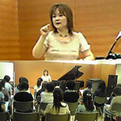 blog_100830okayama_ishimine.jpg