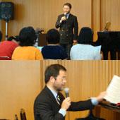 blog_100913niigata_hashimot.jpg