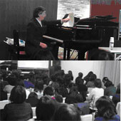 blog_110131nagoya_fukaya.jpg
