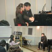 blog_110219machida_kohka.jpg