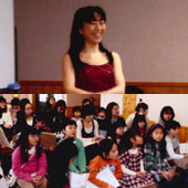 blog_110306hirosaki_kitamur.jpg