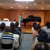 blog_110410sendai_hirama.jpg