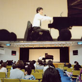 blog_110508kagoshima_nakai.jpg